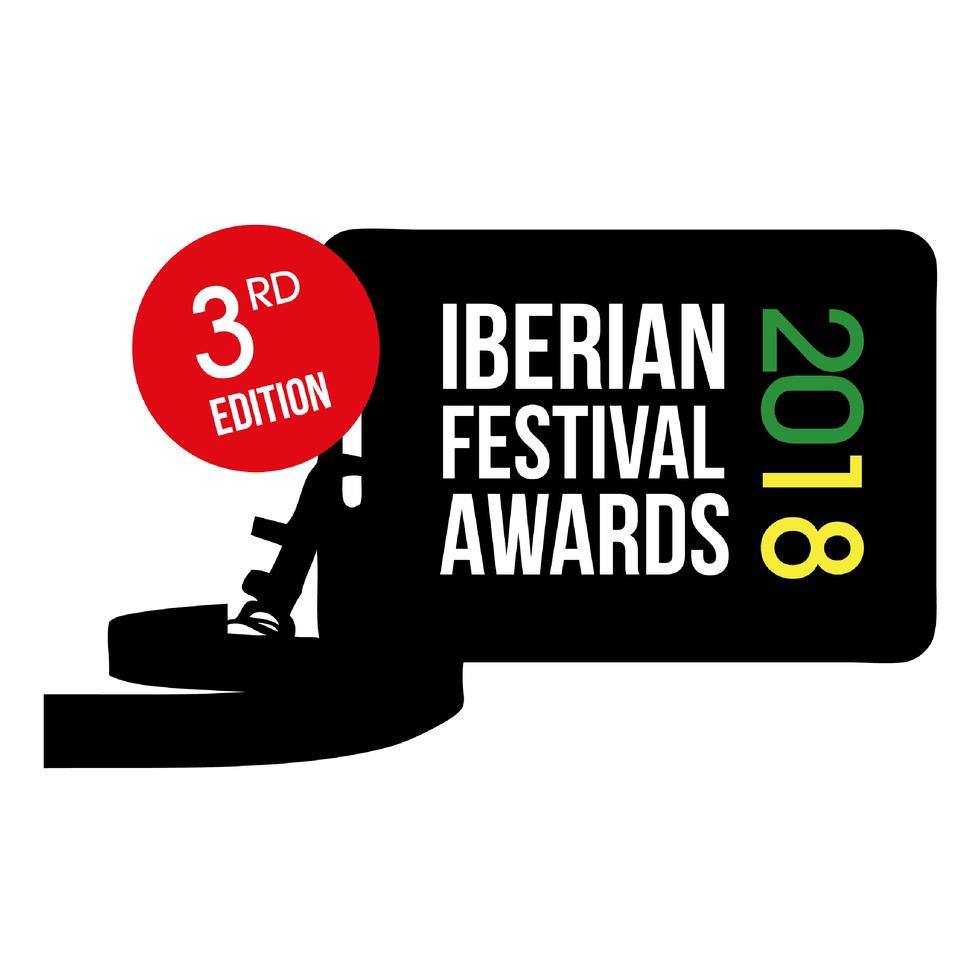 beamian – digital nombrada para los Iberian Festival Awards 2018