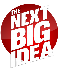 Reportage about Beamian in The Next Big Idea