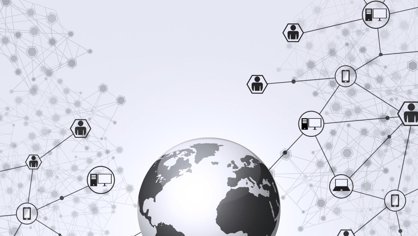 MobilityNow – una historia de éxito 100% portuguesa