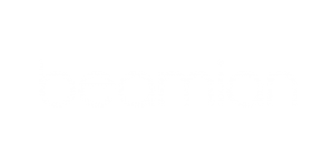 Beamian service for events