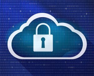 proteção de dados, tratamento de dados, RGPD