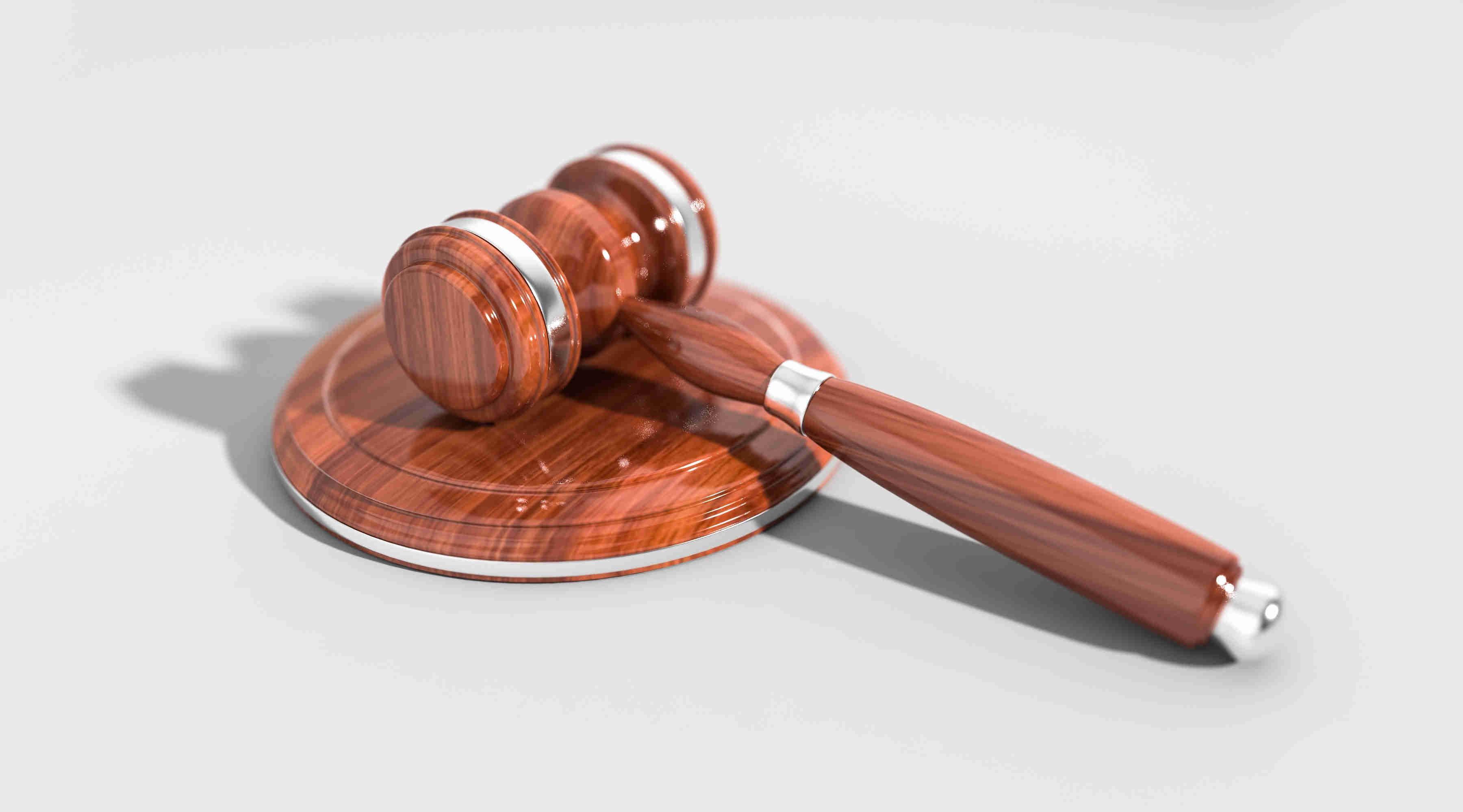 Sanciones y multas aplicables por el RGPD