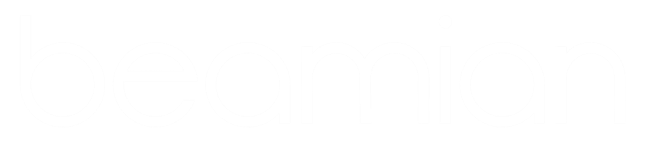 beamian