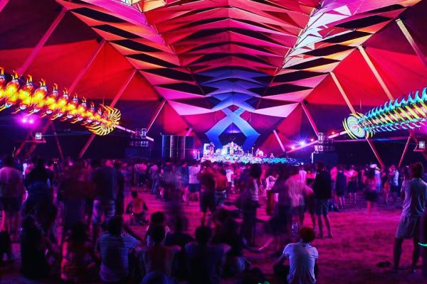 beamian_boom_festival