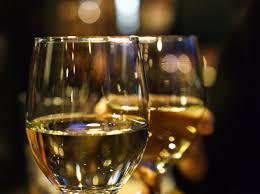 smart wine glass; digital wine tasting events