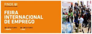 Feira_Internacional_do_Emprego_finde_Porto