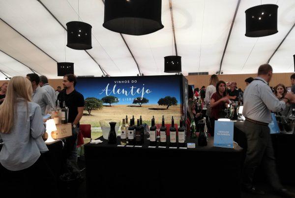 smart wine glass, electronic registration of wines digitize wines at events list of favorites (wines), registo eletrónico de vinhos