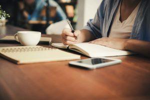 perguntas comuns a entrevistas de emorego, primeiro emprego