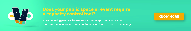 headcounter_capacity_management