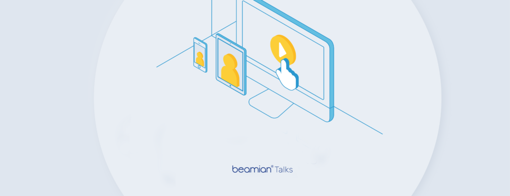 beamian-talks