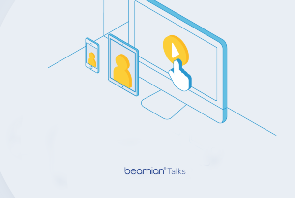 beamian-talks