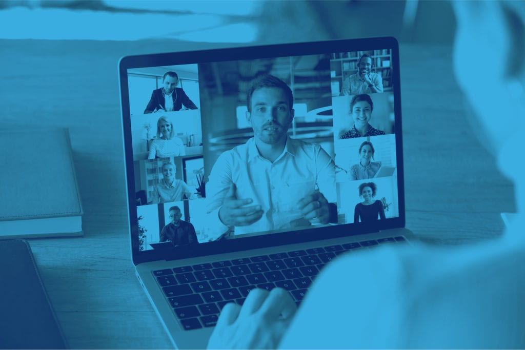 virtual-hybrid-career-fairs