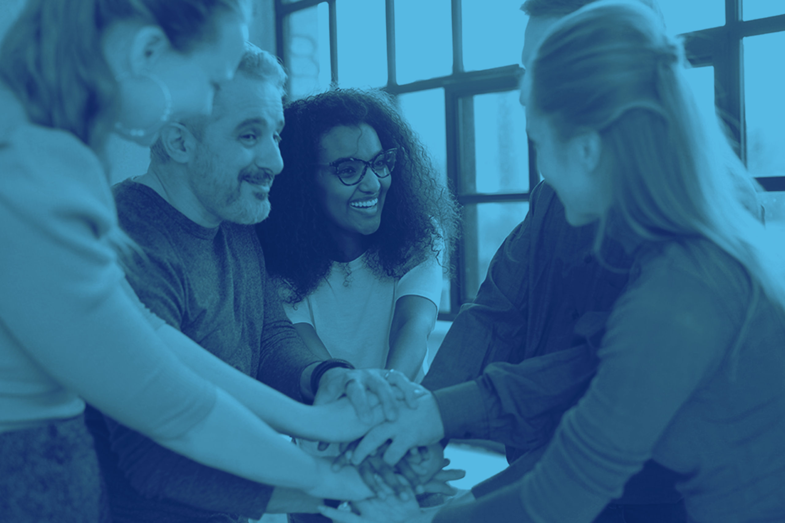 4 Steps to Hosting a Virtual Job Fair