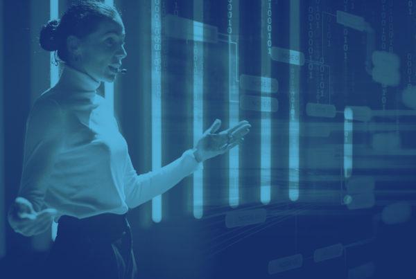 Future_Events_Hybrid_Data_Driven
