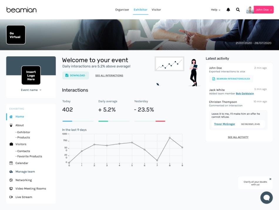 virtual-hybrid-event-platform