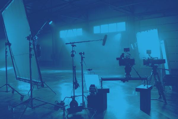 live_streaming_studios