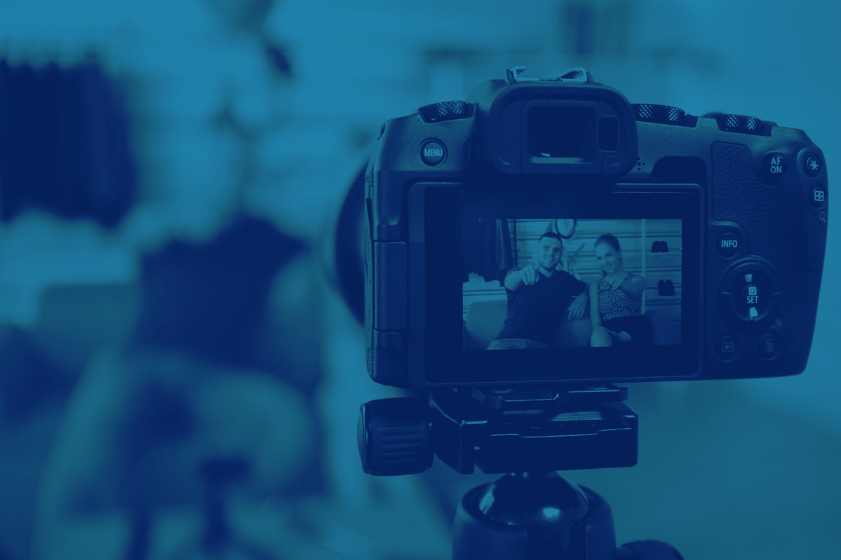 How To Choose The Best Live Video Streaming for Events